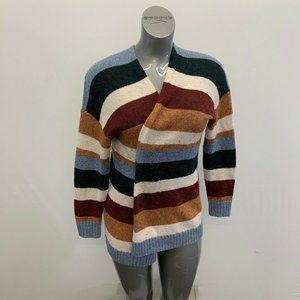 American Eagle Cardigan Sweater Women's Size Mediu